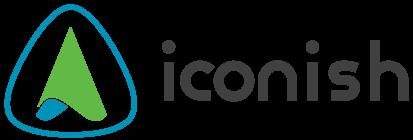 ICONISH